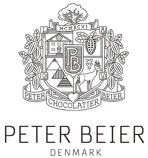 Peter Beier Danmark